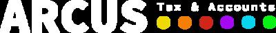 Arcus Rutland Logo